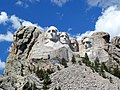 Mount Rushmore - panoramio (2).jpg