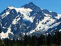 Mount Shuksan Hanging Glacier White Salmon Glacier.jpg