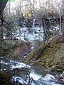 Mountainside-waterfall-hills-creek ForestWander.JPG