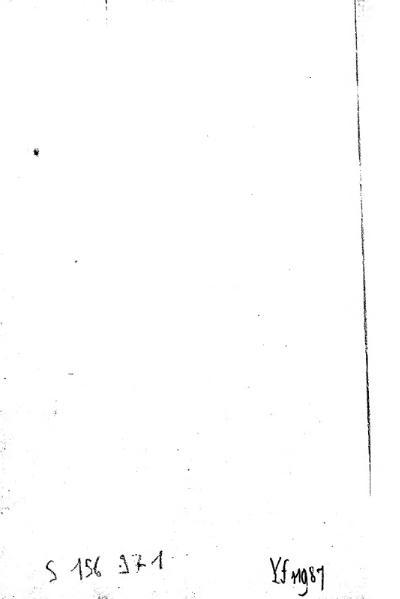 File:Mourguet - Théatre lyonnais de Guignol, tome 1.djvu