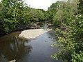 Moyola River - geograph.org.uk - 433852.jpg