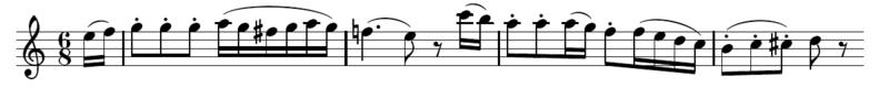 File:MozartClarConIII.png