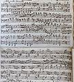 Mozart Menuetto K 498a.jpg
