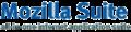 Mozilla Suite Logo.png