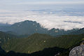 Mt.Itose from Mt.Utsugidake 01.jpg