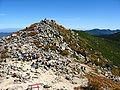 Mt.Kinpu-top.jpg