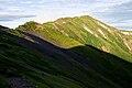 Mt.Korenge 02.jpg