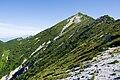 Mt.Utsugidake 13.jpg