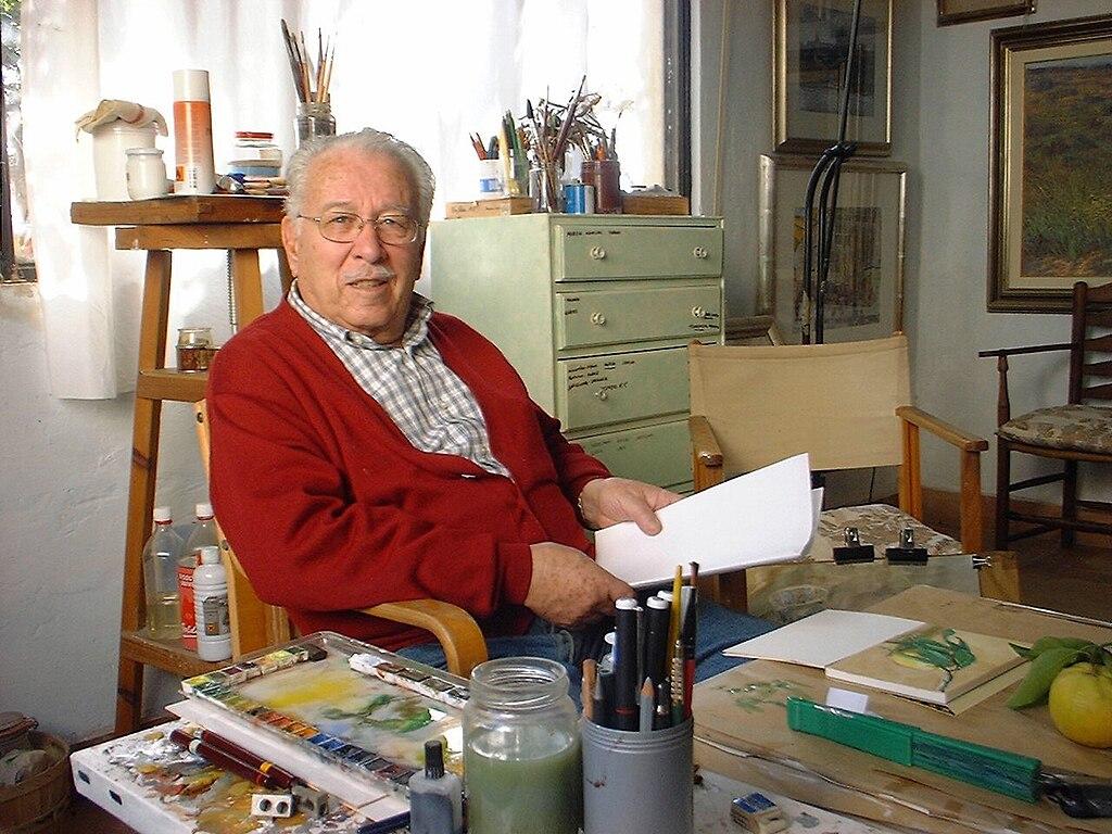 Muñoz barberán en 2001.JPG