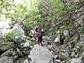 Mudna dol, Hahlići - panoramio (7).jpg