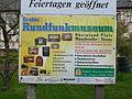 Muenchweiler 04.jpg
