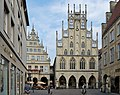 Muenster-100725-16055-Rathaus.jpg