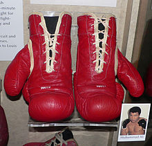 Muhammad Ali's boxing gloves.jpg