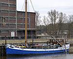 Mule (ship, 1907) 01.jpg