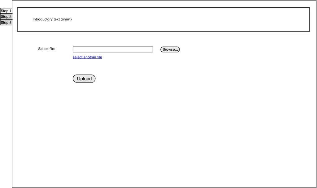 php upload file type pdf