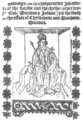 Mundas-et-Infans-frontispiece-1522.png