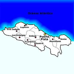 Municipalities of Puerto Plata Province.jpg