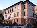 Municipio - Incudine (Foto Luca Giarelli).jpg