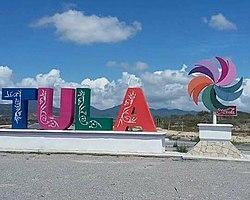 Municipio de Tula, Tamaulipas.jpg