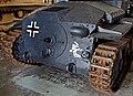 Munster Panzer 38 Ausf S Heck (dark1).jpg