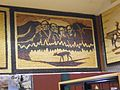 Mural Made from corn - Corn Palace, SD (4712894011).jpg