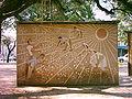 Mural algodon.jpg