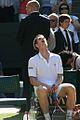 Murray sitting.jpg