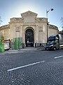 Musée Galliera en travaux en janvier 2020.jpg