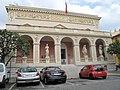 Musée de Préhistoire Régionale de Menton.jpg