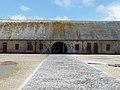 Musée national de Marine de Port-Louis.jpg