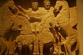 Museo archeologico regionale Antonio Salinas^6 - Flickr - Rino Porrovecchio.jpg