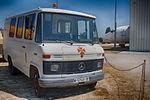 Museo del Aire - ambulance.jpg