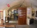 Museo della Civiltà dell'Ulivo.JPG