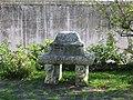 Museu Quinta das Cruzes, Funchal, Madeira - IMG 5610.jpg