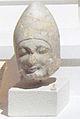 Museum of Anatolian Civilizations109 kopie1.jpg