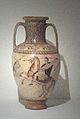 Museum of Anatolian Civilizations111 kopie3.jpg