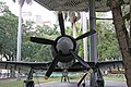 Museum of the Revolution Sea Fury (1).jpg