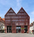 Museumsgesellschaft Ulm.jpg