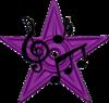 Müzik Yıldızı