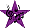 The Music Barnstar