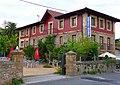 Muskiz - Hotel Rural Las Palmeras.jpg