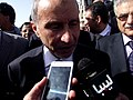 Mustafa Abdul Jalil (Libya, Bayda 2012-04-26).JPG