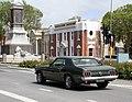Mustang (31317996841).jpg