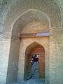 Mustansiriya Baghdad 3256128667.jpg