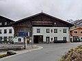 Mutters Kirchplatz 8 (IMG 20210501 182244).jpg