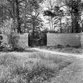 Muur bij oranjerie - Leersum - 20130398 - RCE.jpg