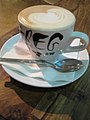 My Cappuccino at Cafe Greg.jpg