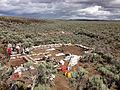 My Public Lands Roadtrip- Rimrock Draw Rockshelter in Oregon (19204483422).jpg