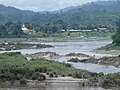 Myitkyina, Myanmar (Burma) - panoramio (73).jpg