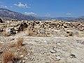 Myrtos Pyrgos 42.jpg